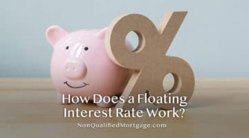 How Does a Floating Interest Rate Work?